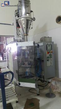 Packing machine Indumak for powde model MG 1000