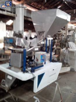 Packaging machines for review